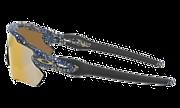 Radar® EV Path™ - Splatter Poseidon