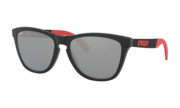 Frogskins® Mix Marc Marquez Signature Series - Matte Black Ink