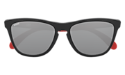 Frogskins™ Mix Marc Marquez Signature Series - Matte Black Ink
