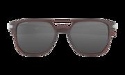 Latch™ Beta Urban Explorer 2.0 - Matte Rootbeer / Prizm Black