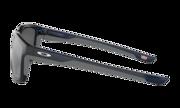 Mainlink™ XL - Translucent Poseidon