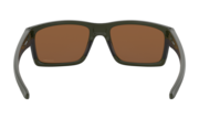 Mainlink™ XL - Military Green