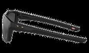 Mainlink™ XL - Matte Black