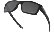 Mainlink™ XL - Matte Black / Prizm Black Polarized