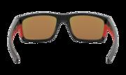 Mainlink™ XL - Polished Black