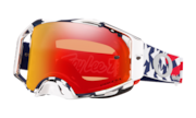 Airbrake® MX Troy Lee Designs Series Goggle