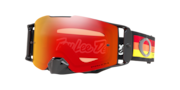 Front Line™ MX Troy Lee Designs Series Goggles