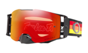 Front Line™ MX Troy Lee Designs Series Goggle thumbnail