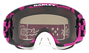O-Frame® 2.0 MX Goggles - Troy Lee Designs Race Shop Pink