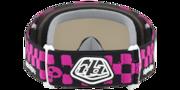 O-Frame® 2.0 MX Goggles - Troy Lee Designs Race Shop Pink