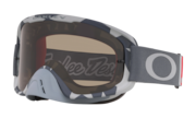O-Frame® 2.0 MX Troy Lee Designs Series Goggle thumbnail