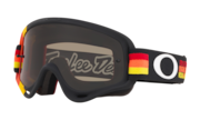 O-Frame® XS MX Troy Lee Designs Series Goggle (Youth Fit)