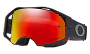 Airbrake® MTB Goggles