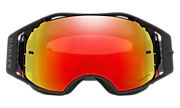 Airbrake® MTB Goggles - Black Gunmetal