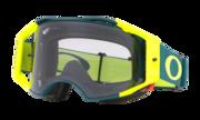 Airbrake® MTB Goggle