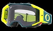 Airbrake® MTB Goggles thumbnail