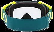 Airbrake® MTB Goggles - Balsam Retina