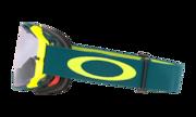 Airbrake® MTB Goggles - Balsam Retina / Prizm MX Low Light