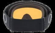 O-Frame® 2.0 MTB Goggles - Matte Black