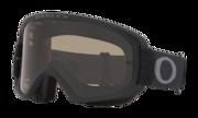 O-Frame® 2.0 MTB Goggle