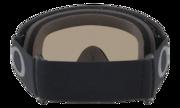 O-Frame® 2.0 MTB Goggles - Black Gunmetal