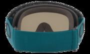 O-Frame® 2.0 MTB Goggles - Balsam Retina / Dark Grey