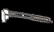 Fuller™ - Satin Light Steel