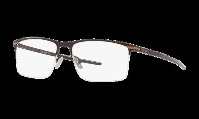 Must Have Oakley Men's Tie Bar™ 0.5 from Oakley | IBT Shop