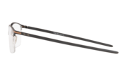 Tie Bar™ 0.5 - Satin Light Steel