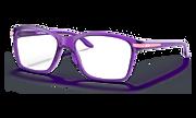 Polished Purple