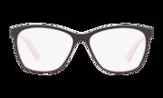 Alias™ - Pink Milkshake / Demo Lens