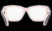 Alias™ - Pink Milkshake