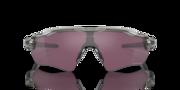 Radar® EV Path™ - Grey Ink