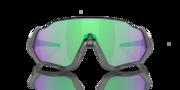 Flight Jacket™ - Matte Steel