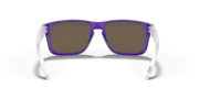 Holbrook™ XS (Youth Fit) - Translucent Purple