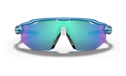 Radar® EV Advancer - Sky