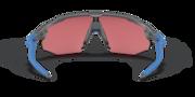 Radar® EV Advancer - Matte Carbon