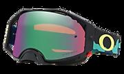 Airbrake® MX Eli Tomac Signature Series Goggles thumbnail