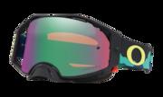 Airbrake® MX Eli Tomac Signature Series Goggle thumbnail