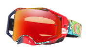 Airbrake® MX Jeffrey Herlings Signature Series Goggle thumbnail