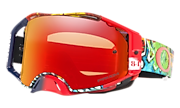 Airbrake® MX Jeffrey Herlings Signature Series Goggles thumbnail