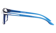 Cartwheel™ (Youth Fit) - Polished Ice Blue