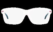Cartwheel™ (Youth Fit) - Polished White