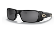 Standard Issue Fuel Cell American Heritage Collection - Matte Black