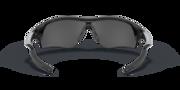 RadarLock® Path® (Low Bridge Fit) - Polished Black