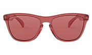 Frogskins® - Berry
