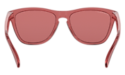 Frogskins™ - Berry