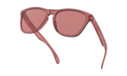 Monochromatic Frogskins™ - Berry