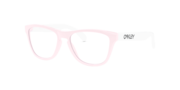 Frogskins™ XS (Youth Fit) (Low Bridge Fit)