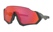 clear black iridium photochromic